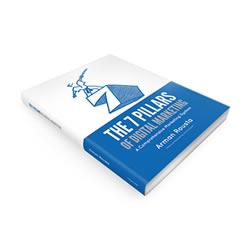 7-pillars Book